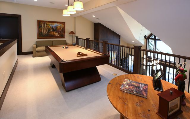 Horizon Pass Residences 302 - photo 33