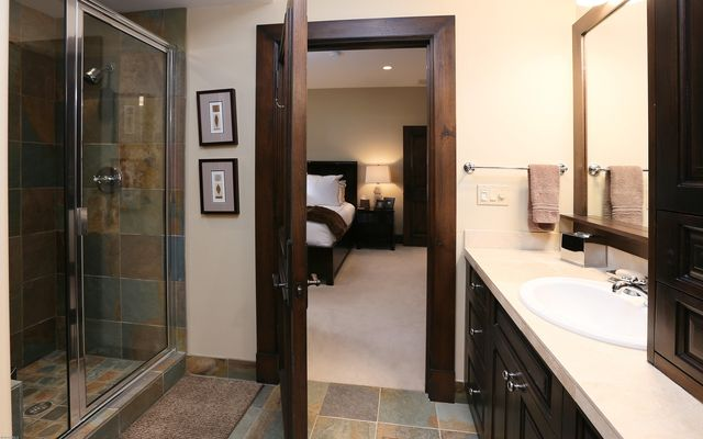 Horizon Pass Residences 302 - photo 35