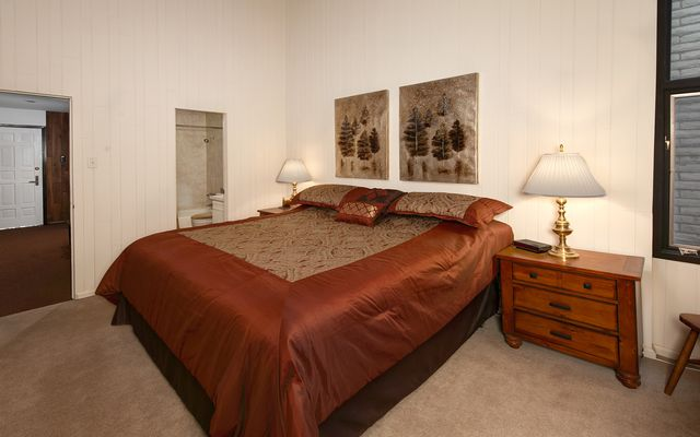 Tamarisk Condo 301 - photo 20