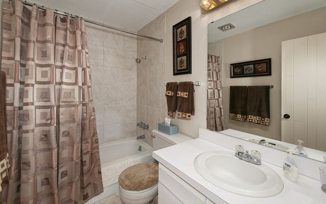 Tamarisk Condo 301 - photo 22