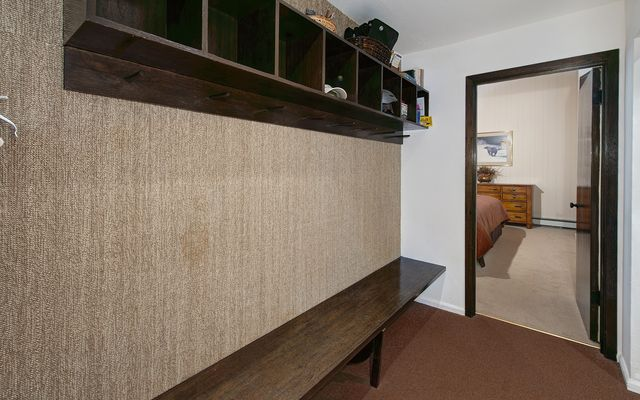 Tamarisk Condo 301 - photo 23