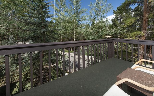 Tamarisk Condo 301 - photo 24