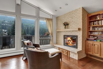 121 Meadow Drive #305 Vail, CO