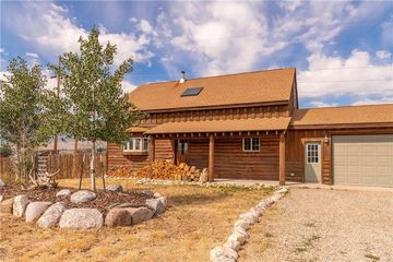 599 County Road 1015 KREMMLING, CO
