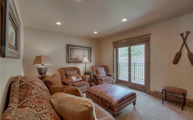 Enclave At Keystone Mountain Condo 37 - photo 13