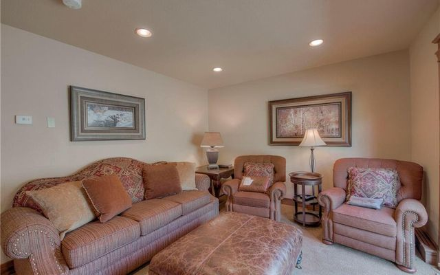 Enclave At Keystone Mountain Condo 37 - photo 14