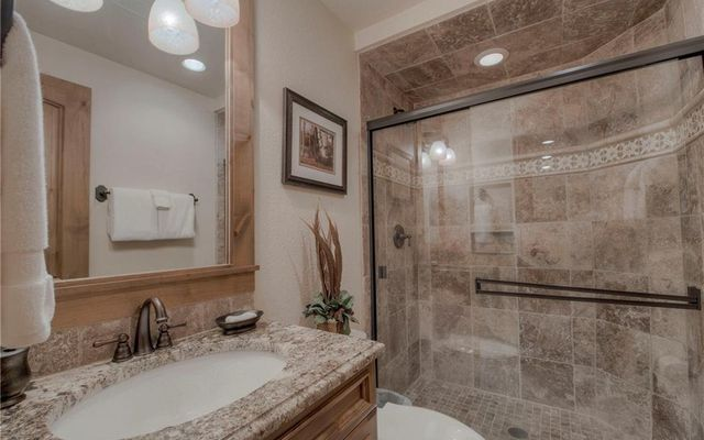Enclave At Keystone Mountain Condo 37 - photo 19
