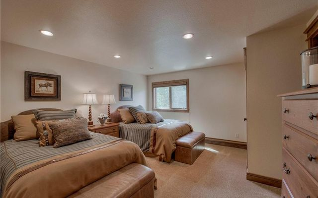 Enclave At Keystone Mountain Condo 37 - photo 20