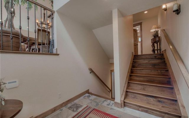 Enclave At Keystone Mountain Condo 37 - photo 28