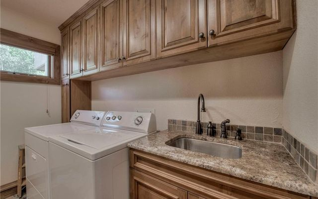 Enclave At Keystone Mountain Condo 37 - photo 29