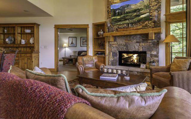 Settlers Lodge 202 - photo 2