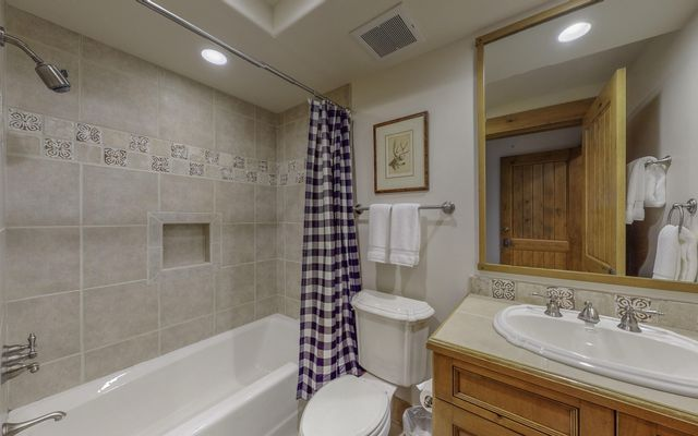 Settlers Lodge 202 - photo 26