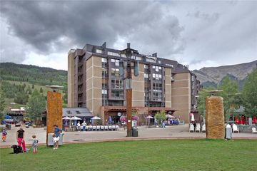 209 Ten Mile Circle 510/512 COPPER MOUNTAIN, CO