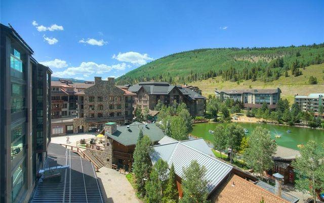 Mountain Plaza Condo 510/512 - photo 22