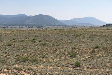 130 Arapaho Trail HARTSEL, CO