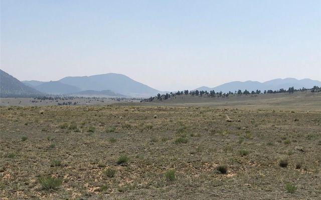 130 Arapaho Trail - photo 10