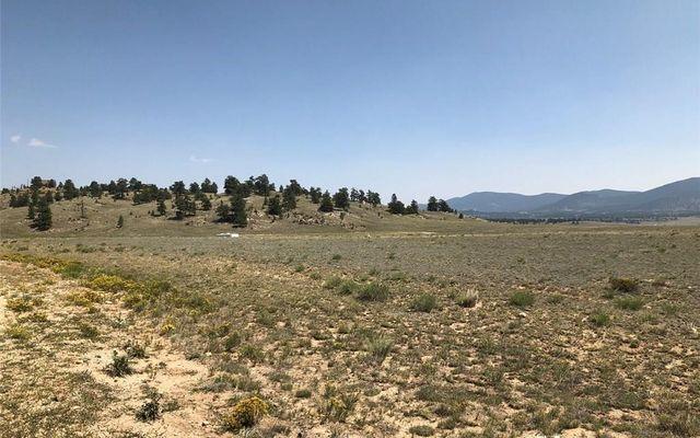 130 Arapaho Trail - photo 3