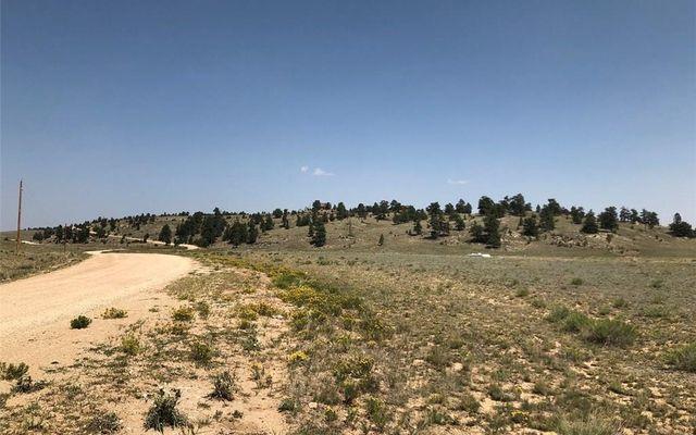 130 Arapaho Trail - photo 4