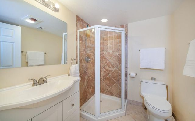 Frisco Bay Homes A - photo 26
