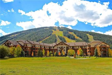 105 Wheeler Circle #104 COPPER MOUNTAIN, CO