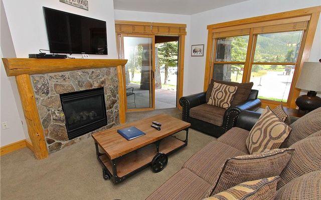 Copper Springs Lodge 104 - photo 1