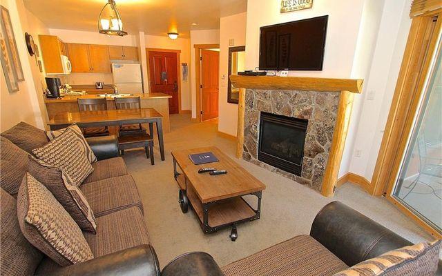 Copper Springs Lodge 104 - photo 15