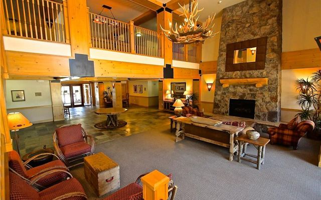 Copper Springs Lodge 104 - photo 16