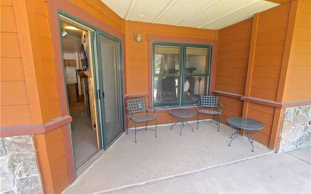 Copper Springs Lodge 104 - photo 2