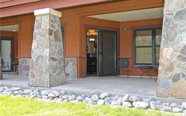 Copper Springs Lodge 104 - photo 3