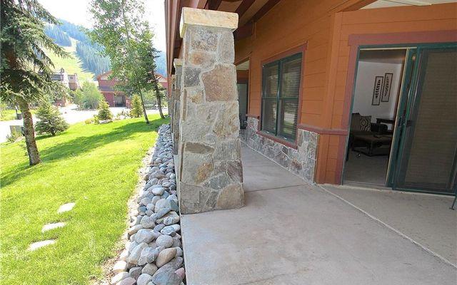 Copper Springs Lodge 104 - photo 4