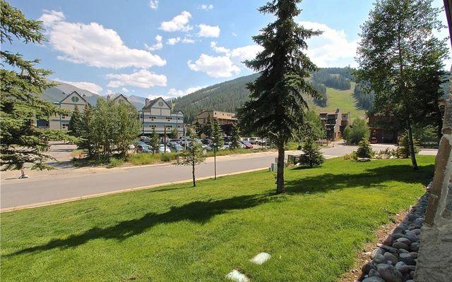 Copper Springs Lodge 104 - photo 5