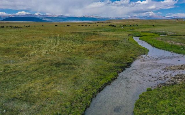 28,29,30 Fourmile Creek Road HARTSEL, CO 80449