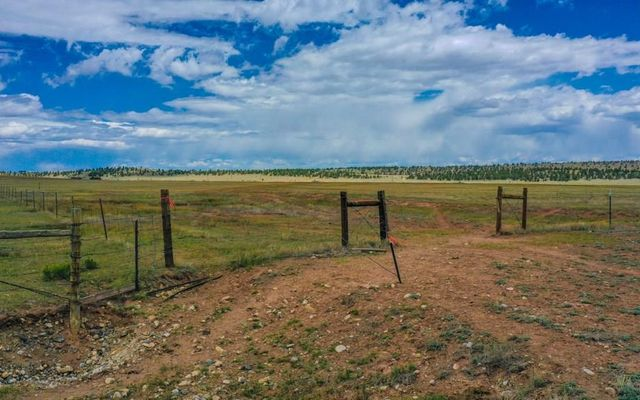 00 Fourmile Creek Road - photo 17