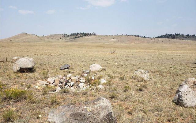 1281 S Dead Mans Road - photo 10