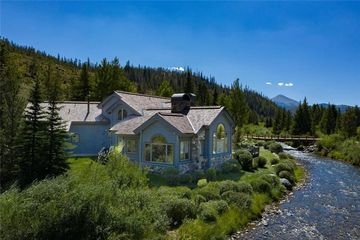 14926 Highway 9 BRECKENRIDGE, CO