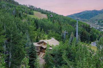 486 Forest Road A Vail, CO