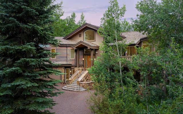 486 Forest Road A - photo 1