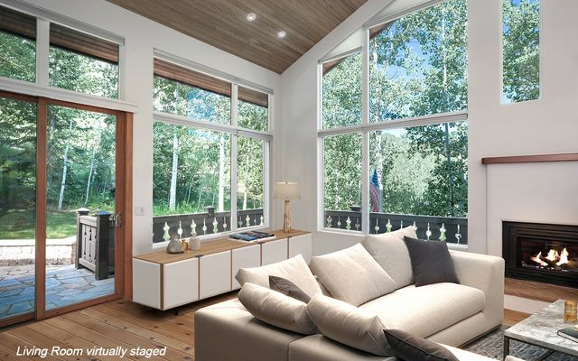 486 Forest Road A - photo 4