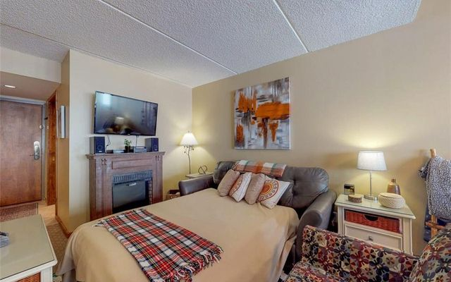 West Lake Lodge Condo 382 - photo 12