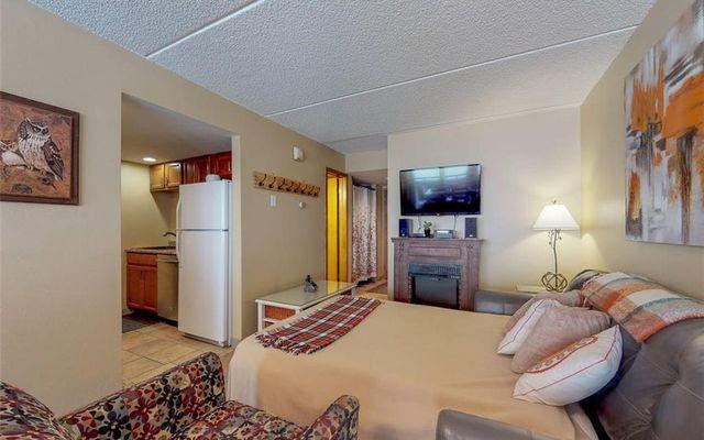 West Lake Lodge Condo 382 - photo 13