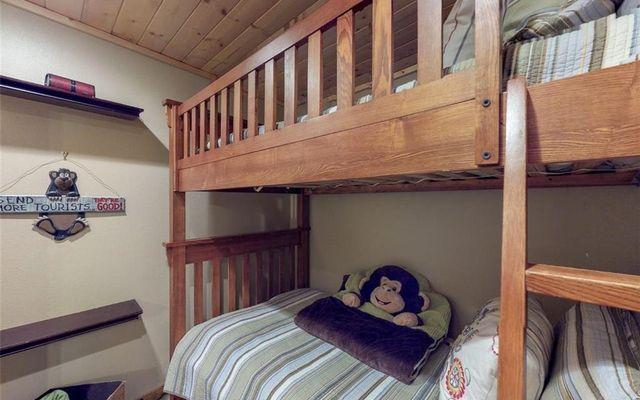 West Lake Lodge Condo 382 - photo 18