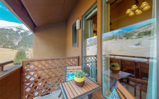 West Lake Lodge Condo 382 - photo 20