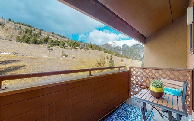 West Lake Lodge Condo 382 - photo 21