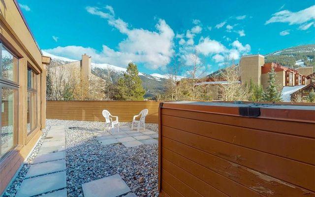 West Lake Lodge Condo 382 - photo 25