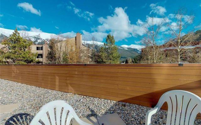 West Lake Lodge Condo 382 - photo 26