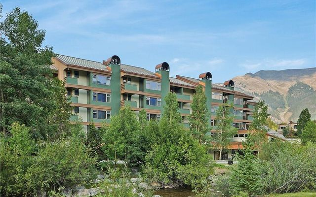 West Lake Lodge Condo 382 - photo 31