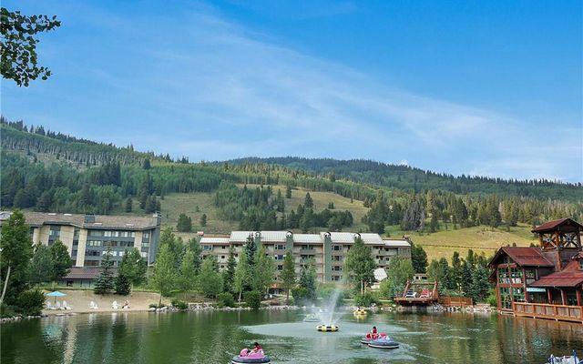 West Lake Lodge Condo 382 - photo 34