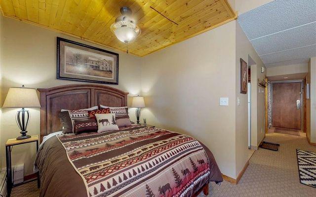 West Lake Lodge Condo 382 - photo 6