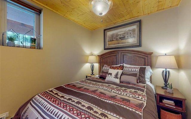 West Lake Lodge Condo 382 - photo 7