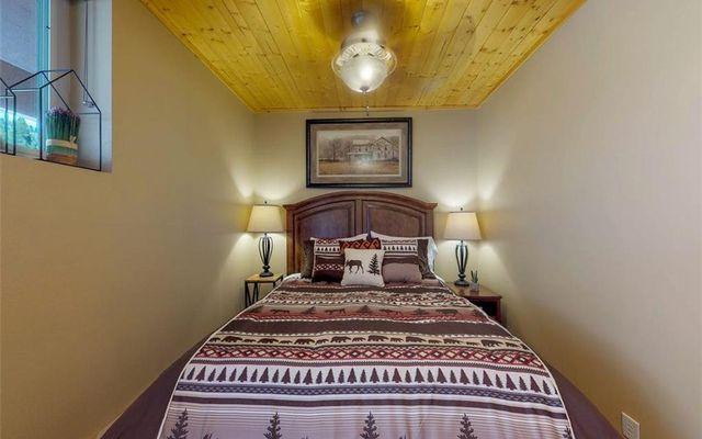 West Lake Lodge Condo 382 - photo 8